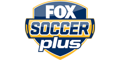 Sports TV Packages - FOX Soccer Plus - Bend, Oregon - Para-Tech Satellite - DISH Authorized Retailer