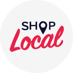 Shop Local at Para-Tech Satellite