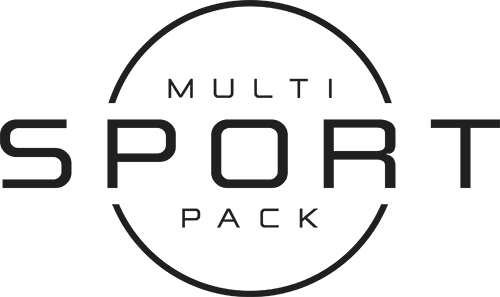 Multi-Sport Package - TV - Bend, Oregon - Para-Tech Satellite - DISH Authorized Retailer