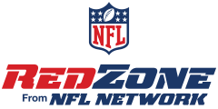 Sports TV Packages - Red Zone NFL - Bend, Oregon - Para-Tech Satellite - DISH Authorized Retailer