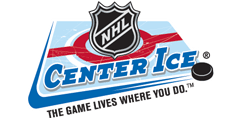 Sports TV Packages -NHL Center Ice - Bend, Oregon - Para-Tech Satellite - DISH Authorized Retailer