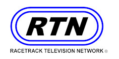 Sports TV Packages - Racetrack - Bend, Oregon - Para-Tech Satellite - DISH Authorized Retailer