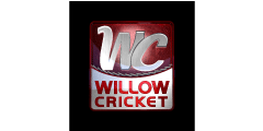 Sports TV Packages - Willow Cricket - Bend, Oregon - Para-Tech Satellite - DISH Authorized Retailer